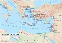 Путешествия Ап Павла