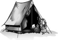 Сборники уральских молодёжных лагерей 2014, 2015 и 2016 год