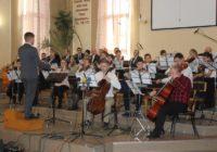 Молодёжное общение Прокопьевск